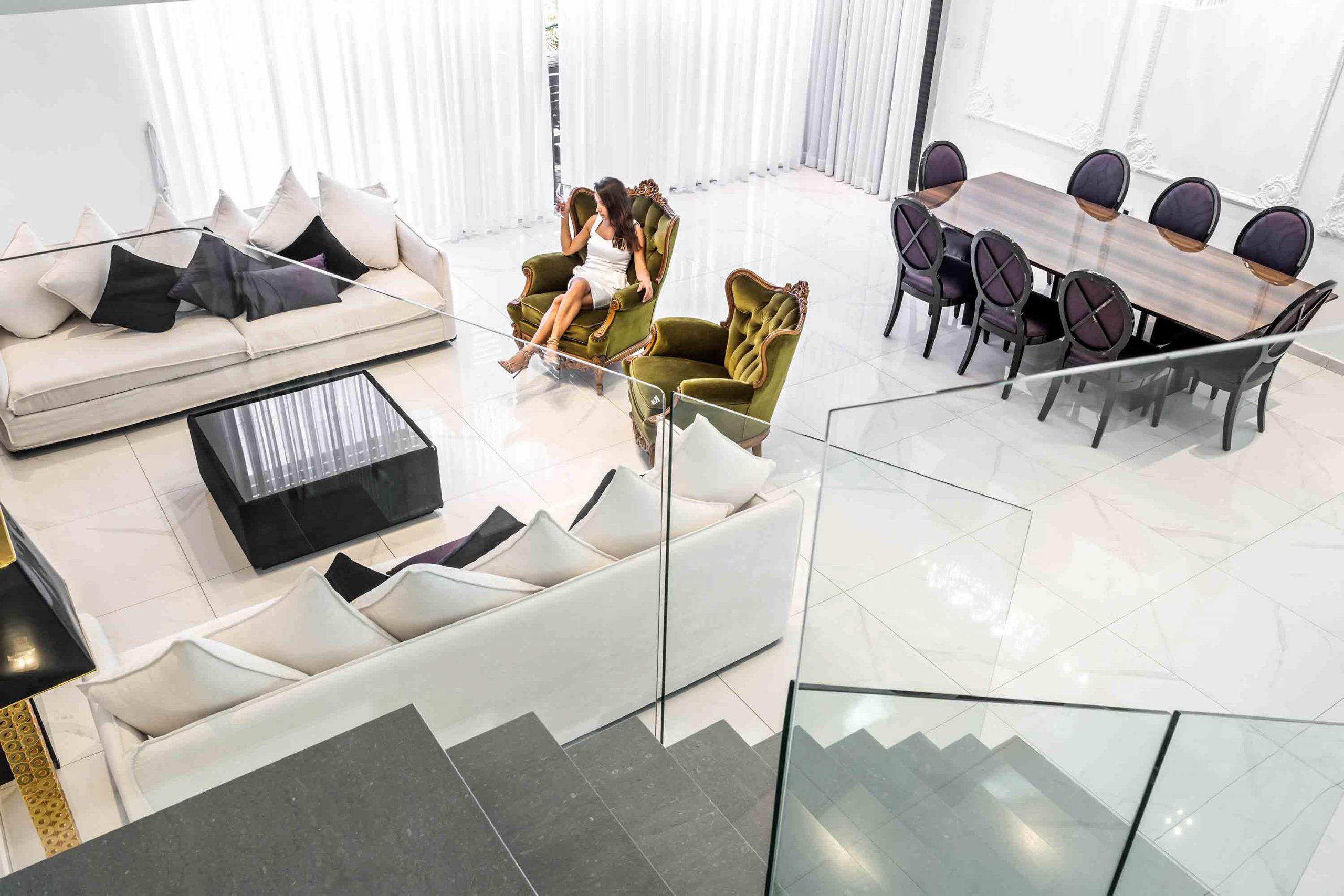 NB residence3