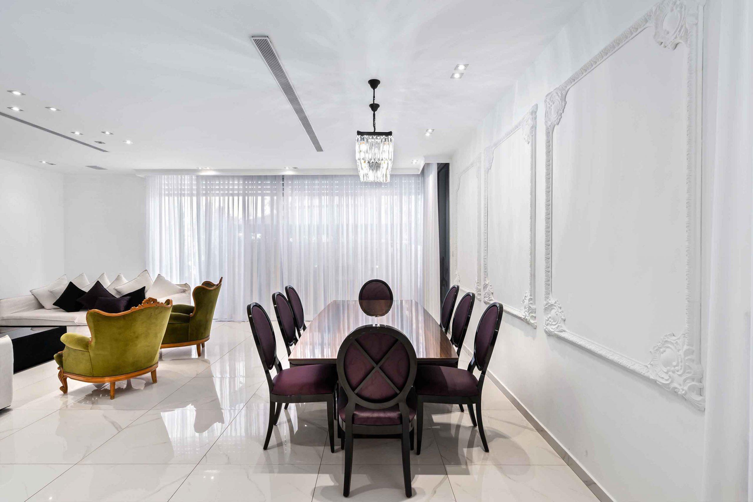 NB residence3.1