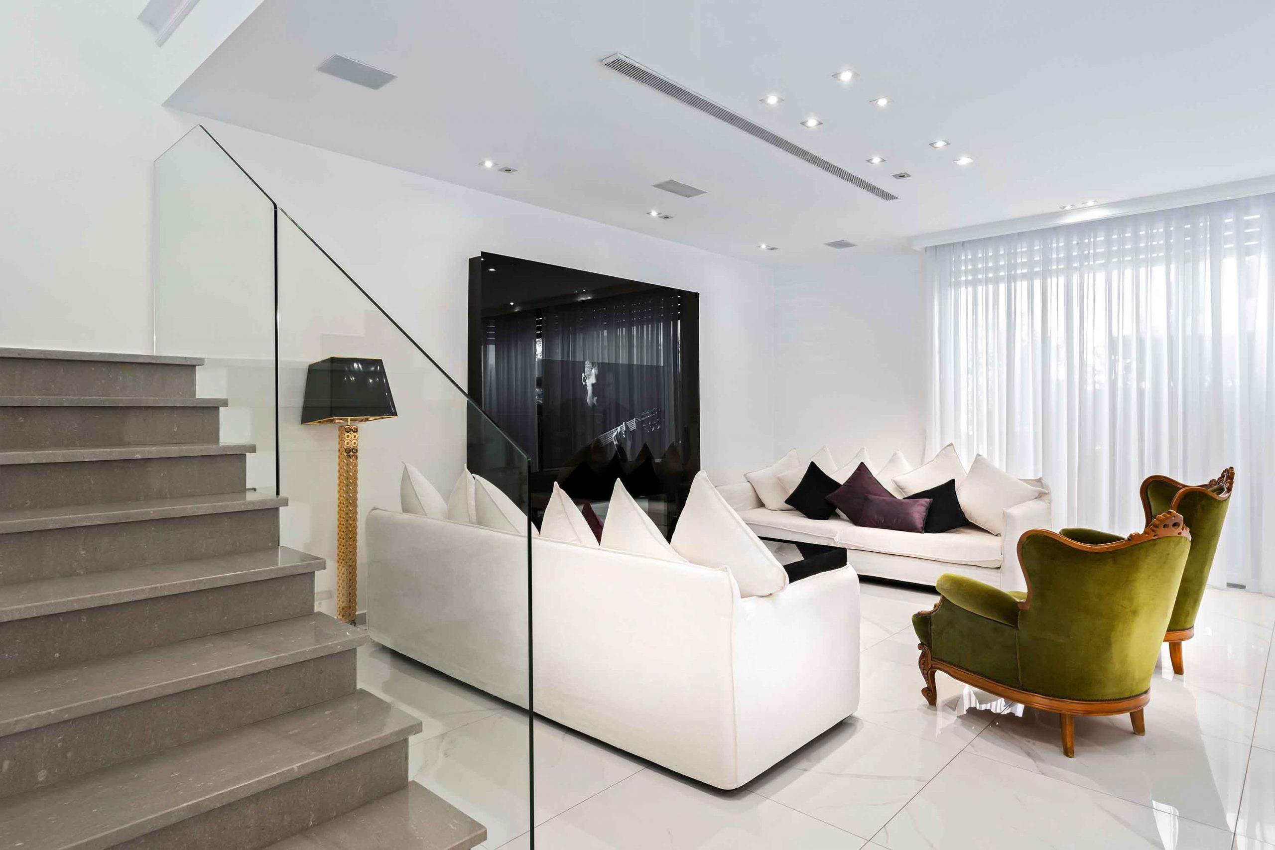 NB residence4