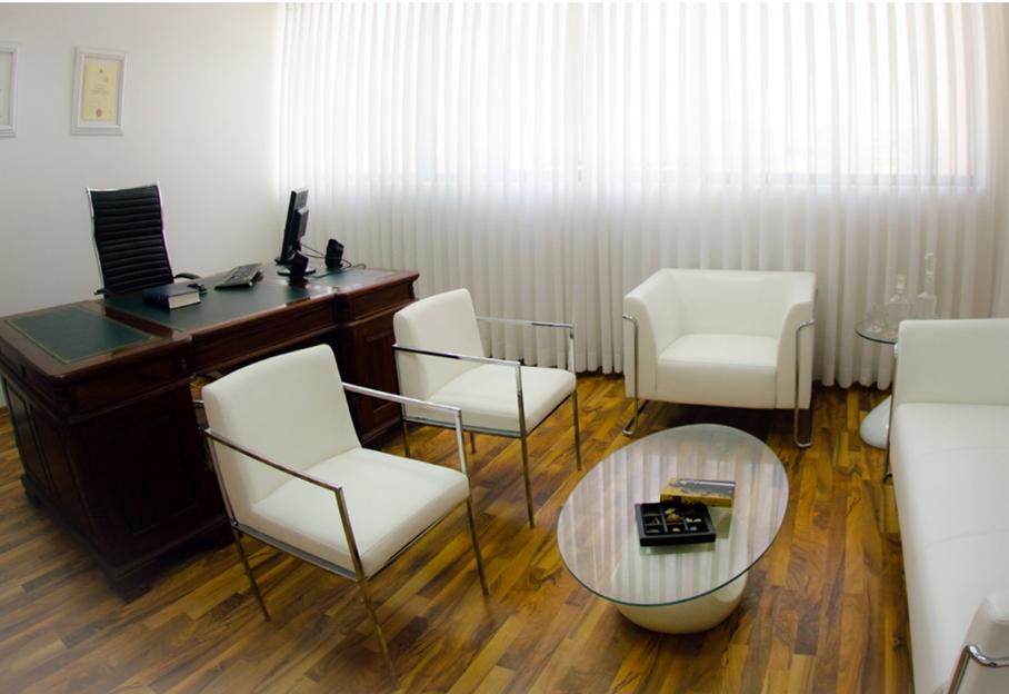 Z-OFFICE 6.1